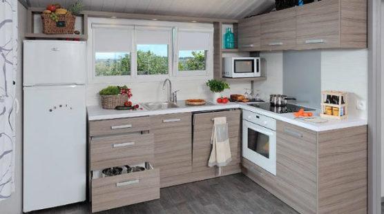 chalet-ile-aux-pins-interieur-confort-detente2-1-556x310