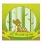 logo l'ile aux pins